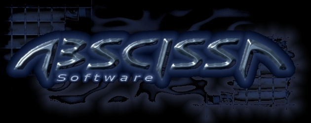 Abscissa Software